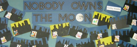 Nobody-owns-the-moon-Book-w