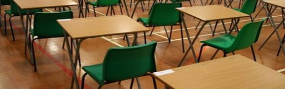 exam hall3