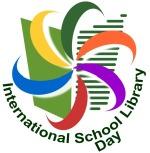 ISLD logo