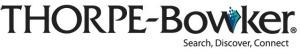 ThorpeBowker logo