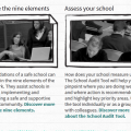 Safe schools toolkit