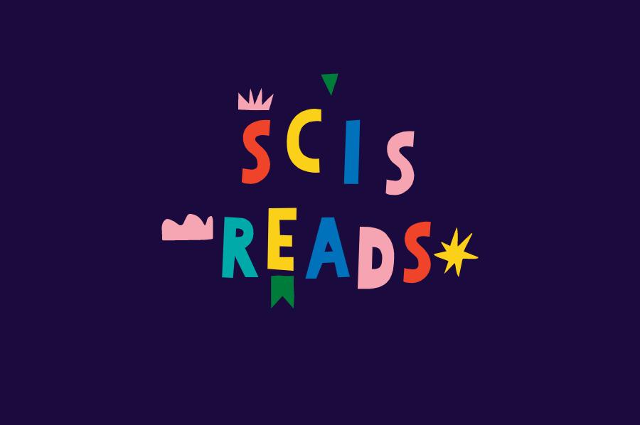 SCIS READS