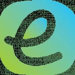 Educational Publisher Awards of Australia logo